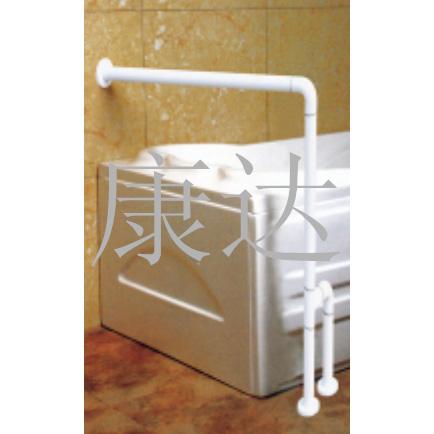 RH-FS-007浴缸扶手