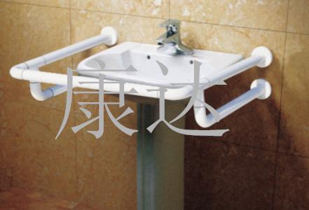 RH-FS-003面盆扶手