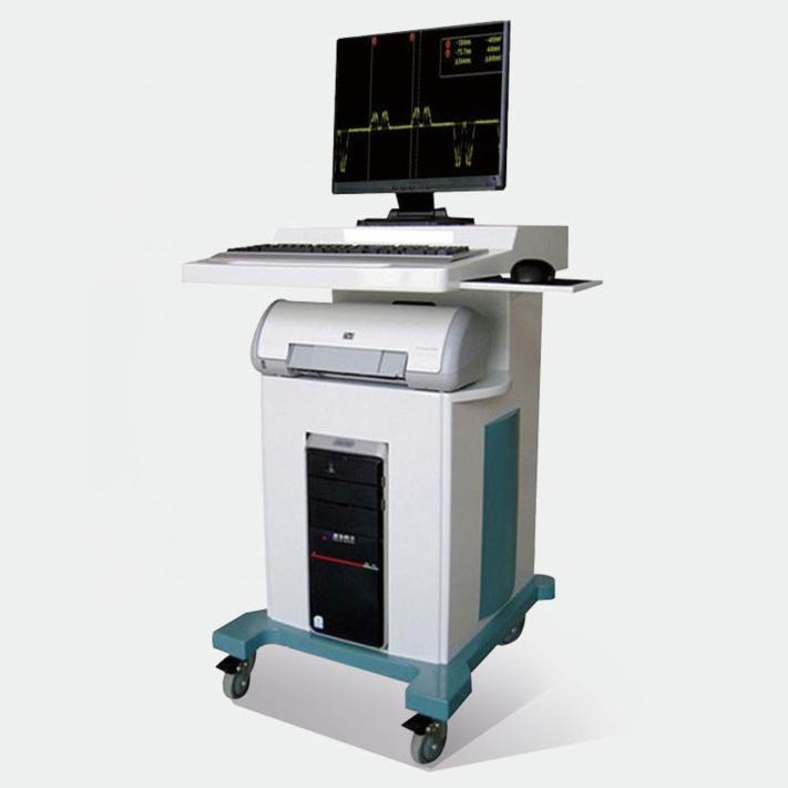 成人脑循环系统治疗仪NK-IB01