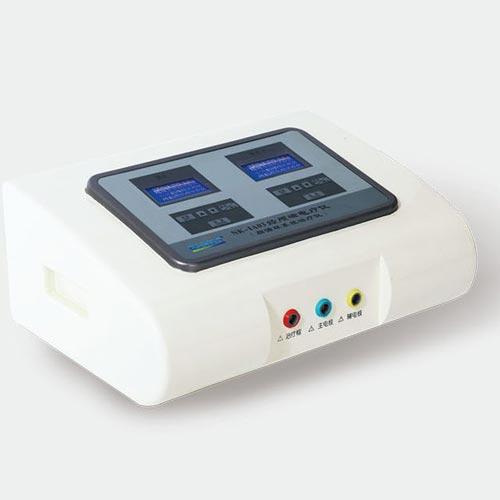 成人脑循环治疗仪(台式)RH-IA01