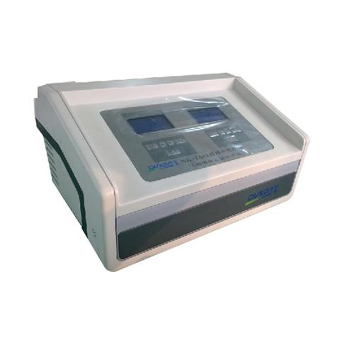 吞咽神经肌肉电刺激仪(触摸屏)RH-801TC