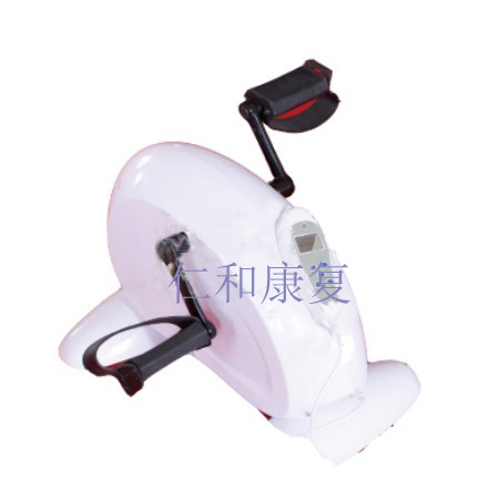 上下肢肌力康复器RH-ZXQ-08
