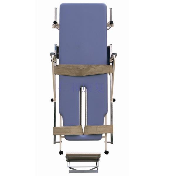 踝关节活动训练器