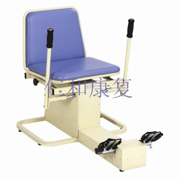踝关节训练器01