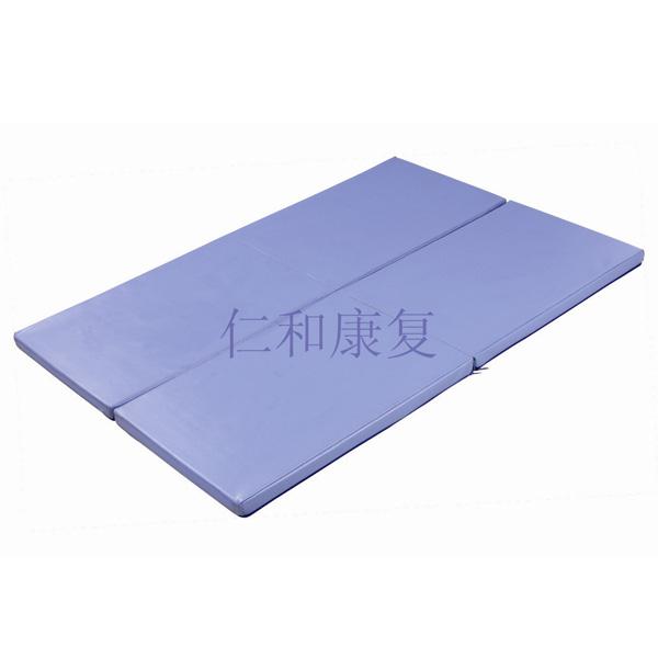 高级防潮软垫