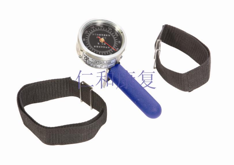 多功能关节活动测量表