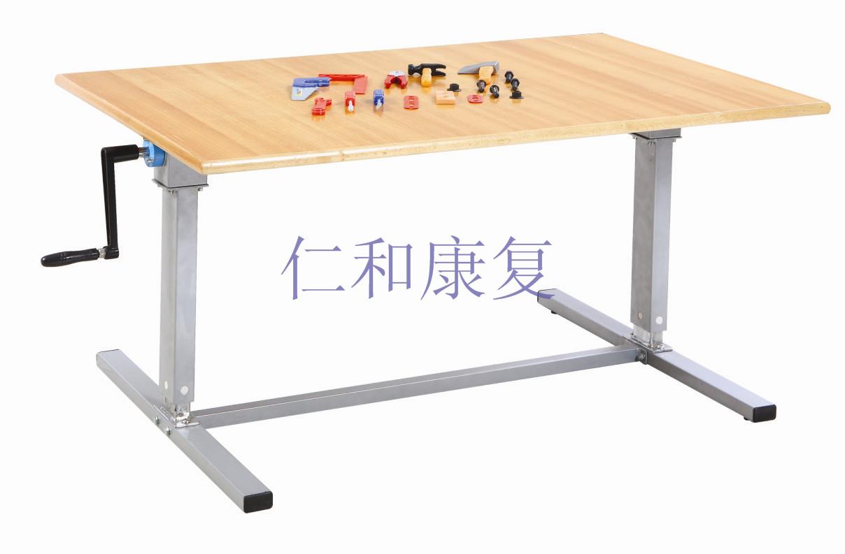 OT桌(可调式)