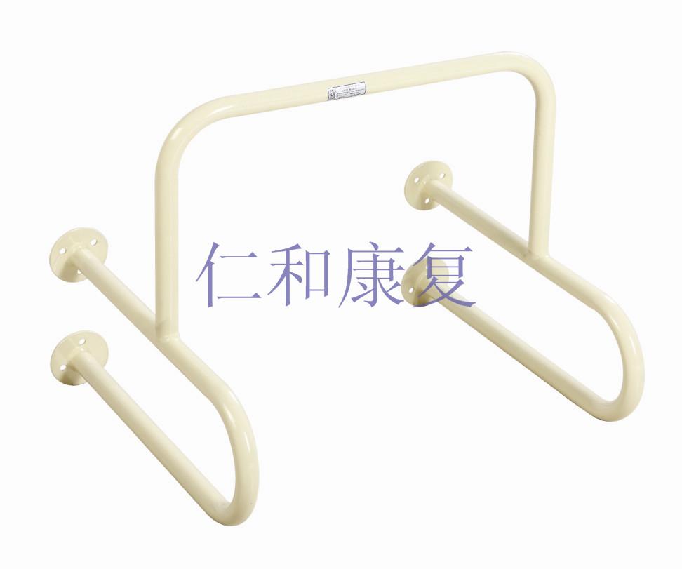 RH-FS-006小便器扶手
