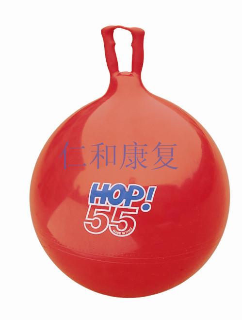 弹跳球55cm(进口)